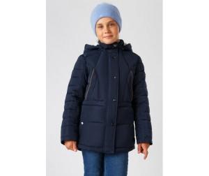 Finn Flare Kids Куртка для девочки KA18-71001