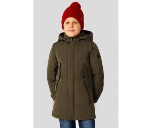 Finn Flare Kids Полупальто для мальчика KA18-81005