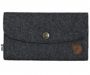 Fjallraven Кошелек Norrvage Travel Wallet