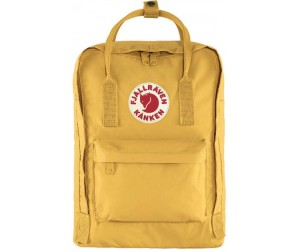Fjallraven Рюкзак Kanken Laptop 13""