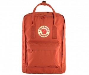 Fjallraven Рюкзак Kanken Laptop 15""