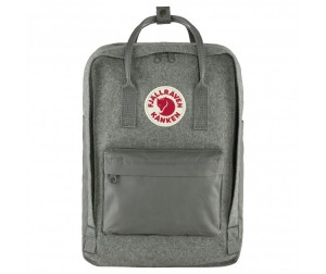 Fjallraven Рюкзак Kanken Re-Wool Laptop 15""