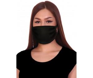 маска защитная многоразовая цена купить в Москве
