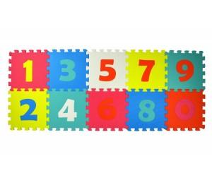 08e73d304387 Игровые коврики: каталог, цены, продажа с доставкой по Москве и ...