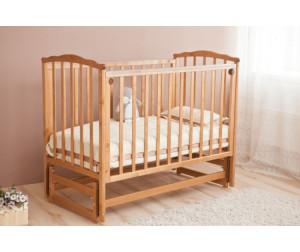 Детская кроватка можга инструкция