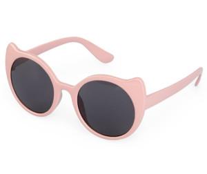 231dbe5f5859 Детские солнцезащитные очки — купить в Москве в интернет-магазине ...