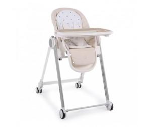 стульчик для кормления Happy Baby Berny акушерствоru