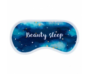 Kawaii Factory Маска для сна Beauty sleep