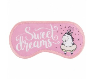 Kawaii Factory Маска для сна Sweet dreams