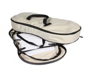Сумка-переноска Phil&Teds Сумка-кроватка