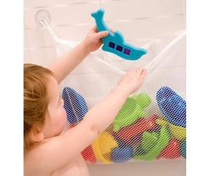 Купить cумка-мешок для купальных принадлежностей