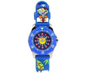 Часы Baby Watch Наручные Zip Pirates 600533