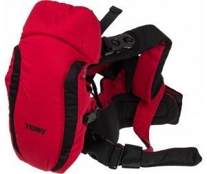 Рюкзак кенгуру tomy как положить спальник в рюкзак