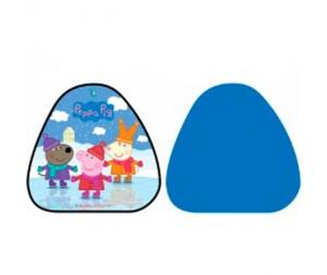 Ледянка 1 Toy Peppa 52х50 см Т59156