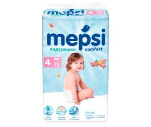 <b>Подгузники Mepsi</b> (Мепси) – купить <b>подгузники</b> и трусики в ...