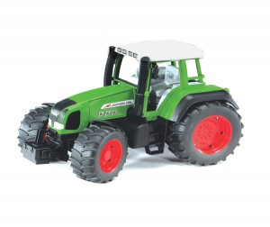 Bruder Трактор Fendt Favorit 926 Vario