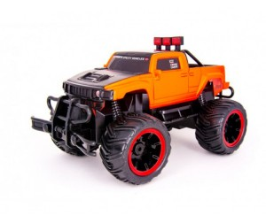 Pilotage Внедорожник Off-Road Race Truck 1/16 RC47156