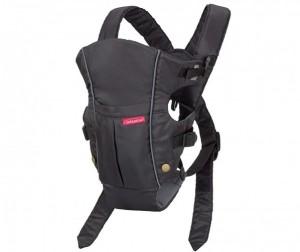 Рюкзак-кенгуру infantino рюкзаки на одной лямке цены