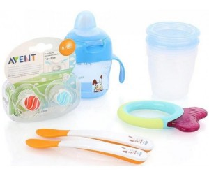 Philips Avent Набор №67