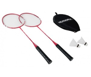 Hudora Набор для бадминтона Badmintonset No Limit HD-22