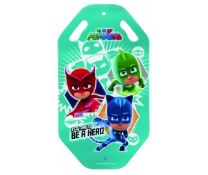 Ледянка 1 Toy PJ Masks 92 см