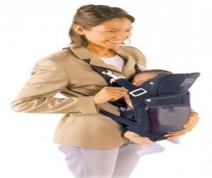 пошить рюкзак-ранец