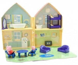 723d13bfe Игровые наборы — купить в Москве детский игровой набор в интернет ...