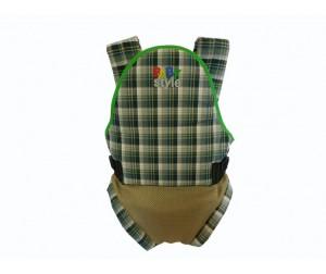 Рюкзак-кенгуру russia babystyle лимбо отзывы станковые рюкзаки купить