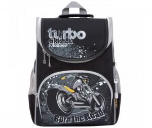 2eeedf91c7da Школьный рюкзак — купить в Москве в интернет-магазине Акушерство.ру
