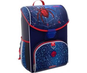 bf9c71020097 Школьные рюкзаки Erich Krause — купить рюкзак Erich Krause в ...