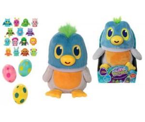 Мягкая игрушка 1 Toy Дразнюка-Несушка Несутка