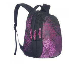 Rd-522-4 рюкзак купить спортивный рюкзак для мальчика недорого мелкий опт в г.москва