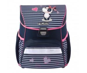 a1f6221c7b20 Школьный рюкзак — купить в Москве в интернет-магазине Акушерство.ру