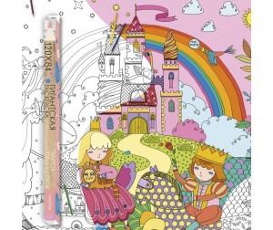 раскраски для детей 5 лет купить в москве в акушерство ру
