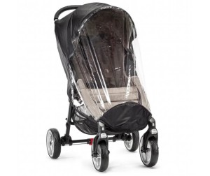 Дождевик Baby Jogger Weather Shield City Mini 4 wheels