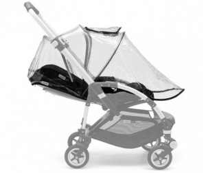 Дождевик Bugaboo Bee 5 raincover