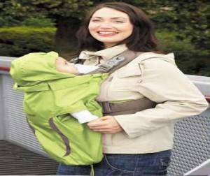 Tomy рюкзак-переноска freestyle all seasons парапланерный рюкзак от ava sport
