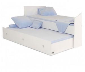 ABC-King Выкатной ящик 150*90 под любую кровать