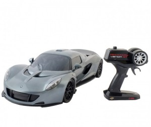 HK Industries  Машина Venom GT 1:8