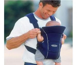 Рюкзак кенгуру infantino eurorider рюкзаки piquadro фото