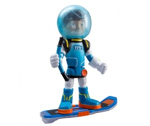 Miles from Tomorrowland Фигурка космонавт Майлз 25 см
