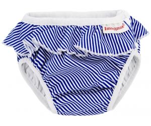 fdb03b4042b3 Трусики для купания — купить в Москве детский купальник и плавки в ...