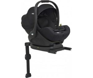 Автокресло Joie I-Level I-Size Safe с базой Isofix