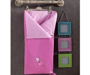 Одеяло Kidboo конверт-трансформер