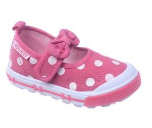 d645d3c30 Детские туфли Котофей — купить в Москве в интернет-магазине ...