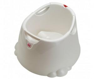 Ok Baby Ванночка Opla 813