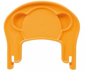 Pali Пластиковый поднос для стульчика Pali