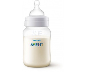 Бутылочка Philips Avent Anti-colic 260 мл
