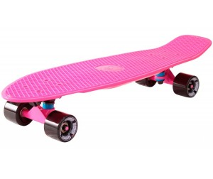 R-Toys Скейтборд Big Fishskateboard 27