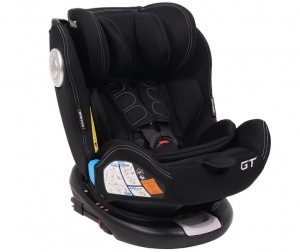 Автокресло Rant GT isofix Top Tether C05001